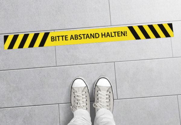 fußbodenaufkleber_kurz_standard_gegen_tröpfcheninfektionen_spuckschutz