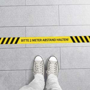 fußbodenaufkleber_lang_standard_gegen_tröpfcheninfektionen_spuckschutz