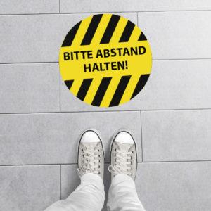 fußbodenaufkleber_rund_standard_gegen_tröpfcheninfektionen_spuckschutz