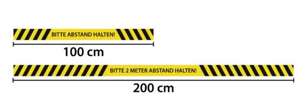 fußbodenaufkleber_kurz_lang_standard_gegen_tröpfcheninfektionen_spuckschutz_masse