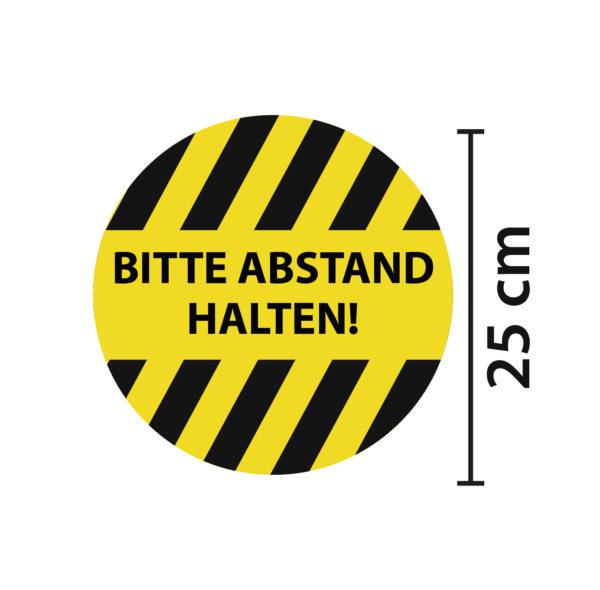 fußbodenaufkleber_rund_standard_gegen_tröpfcheninfektionen_spuckschutz_masse